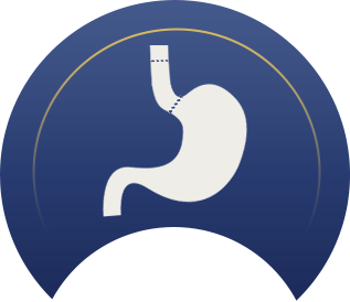 Oesophageal & Gastric Cancer Surgery